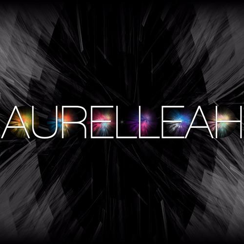 Aurelleah's avatar