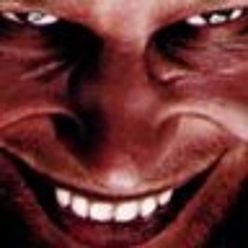 Eric Haskett's avatar