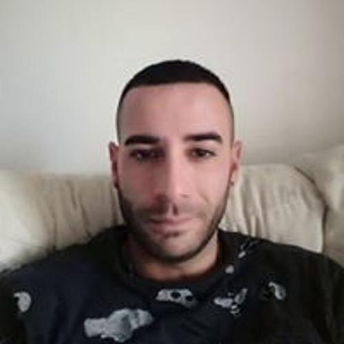 Edu Linares Boonruang's avatar