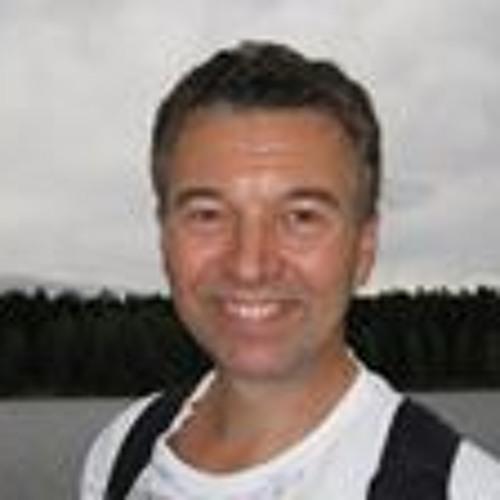 Rune Brekke's avatar