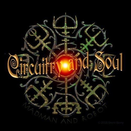 Circuitry and Soul's avatar