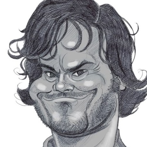 Oscar Besana's avatar