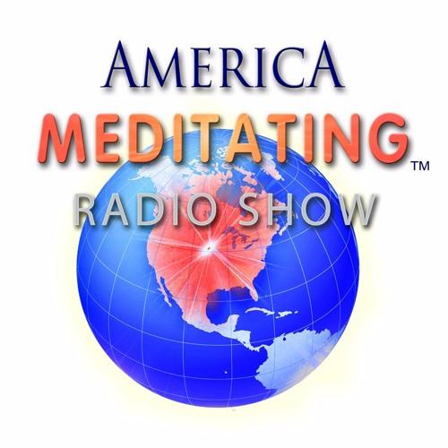 America Meditating Radio Show's avatar