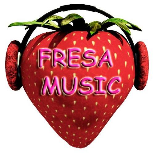 Fresa Music's avatar