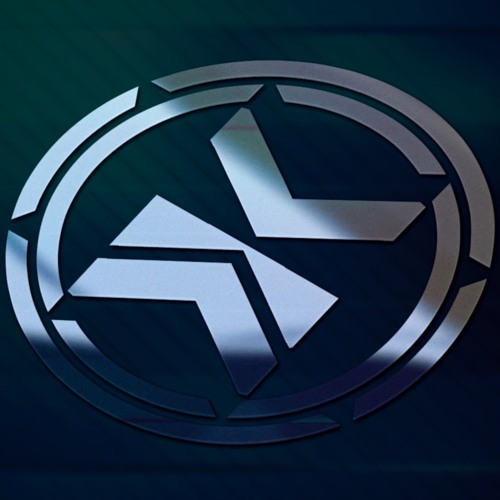 Kxel's avatar