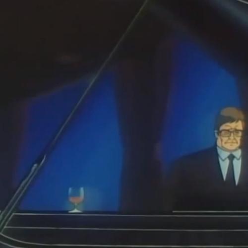 Talostudios's avatar