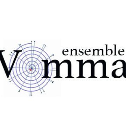 Ensemble Vómma's avatar