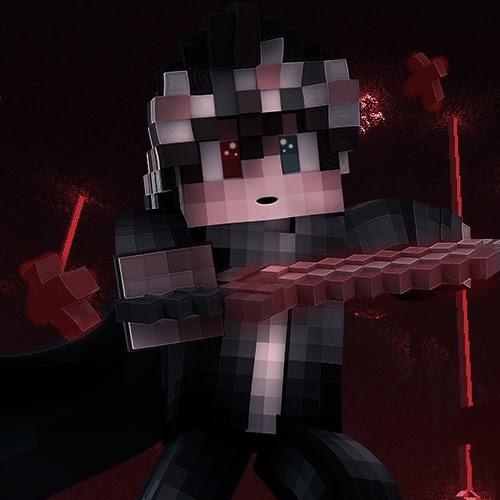 Nayden_'s avatar