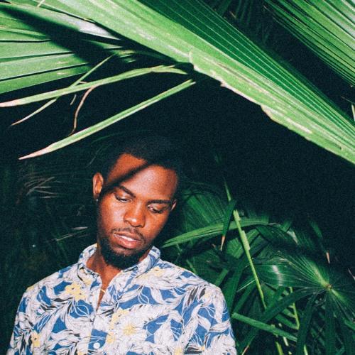 KG Soundz's avatar