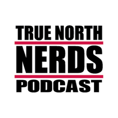 True North Nerds's avatar