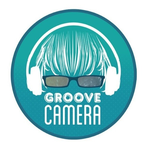 Groove Camera's avatar