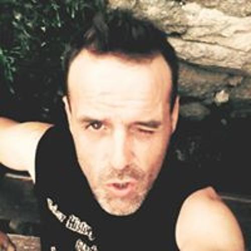Toño Sabin Portela's avatar