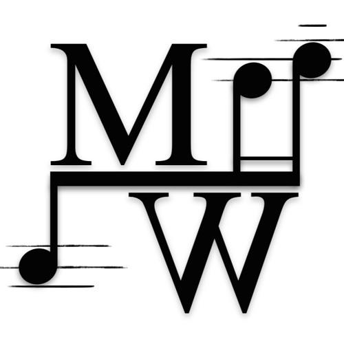 MusicalWallpaperComps.'s avatar