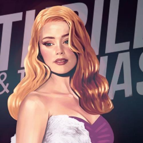 Thrills & The Chase's avatar