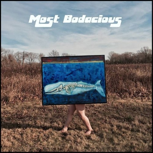 mostbodaciousmusic's avatar