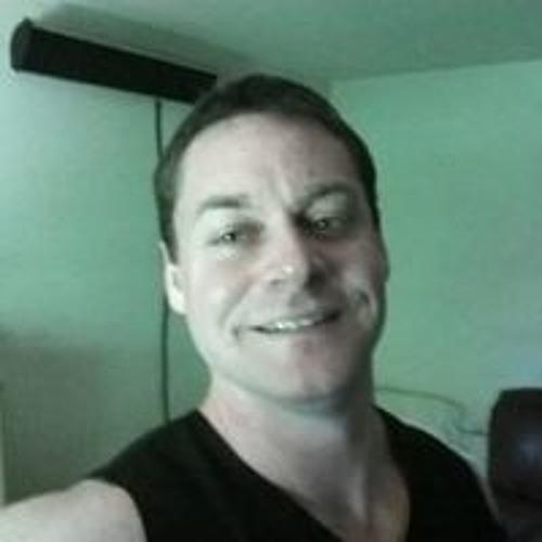 Phillip Brenton's avatar