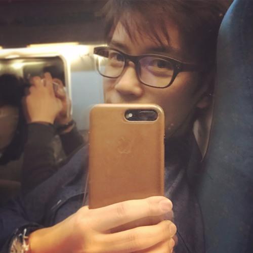 Han Lee's avatar