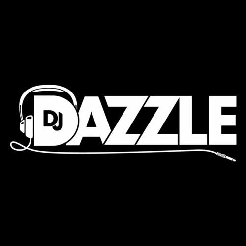 Dj Dazzle Nz's avatar