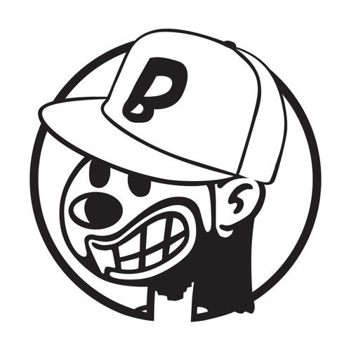 DJ_PLAN_B's avatar