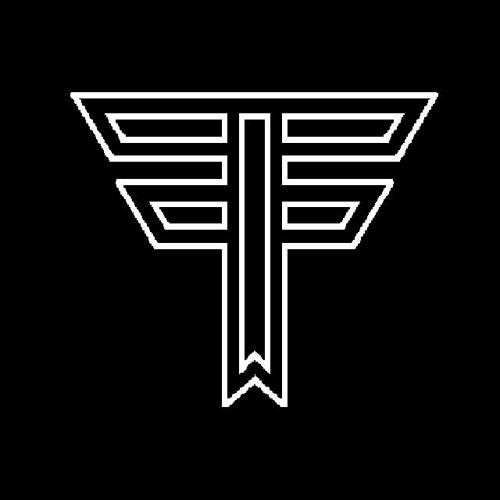 Felpis's avatar