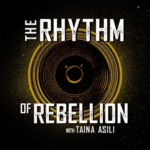 The Rhythm of Rebellion's avatar