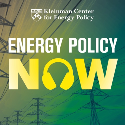 Energy Policy Now's avatar