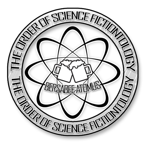 The Order of Science Fictiontology's avatar
