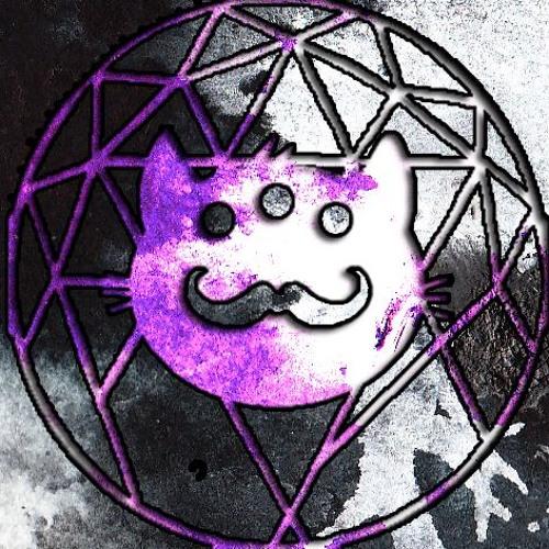 Vegonia♕'s avatar