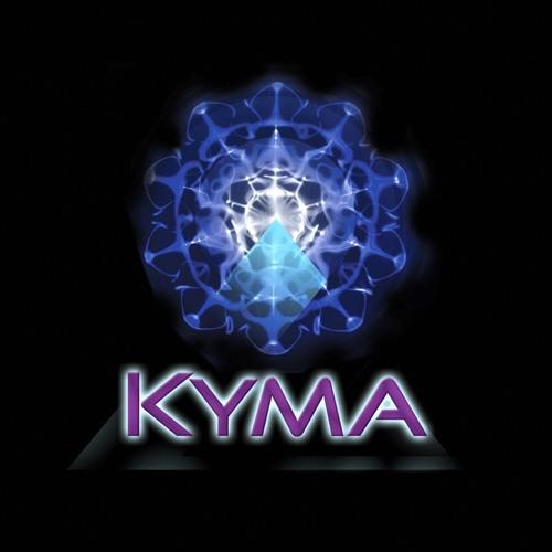 KYMA Music's avatar