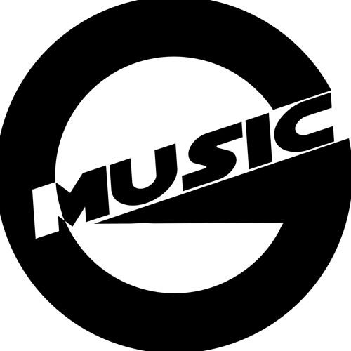 Music G's avatar