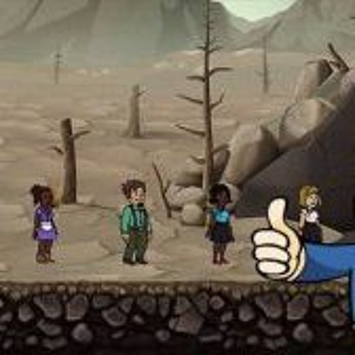 Fallout Shelter Hack's avatar