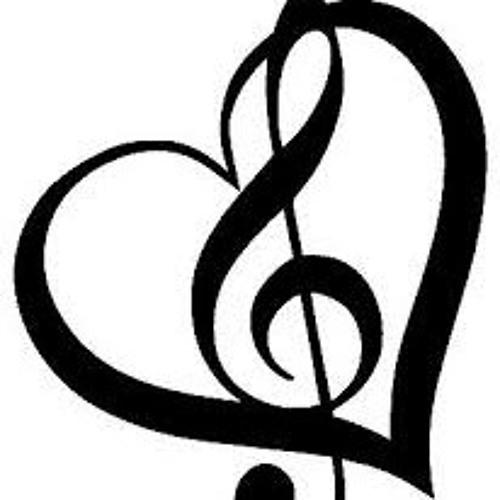 Musical HeartBeat's avatar