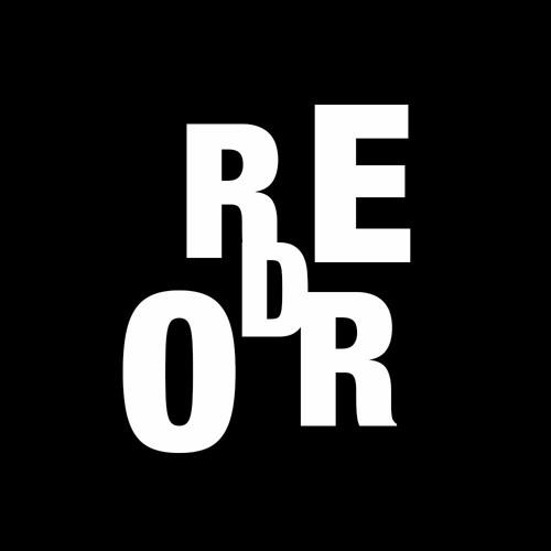 ORDER's avatar