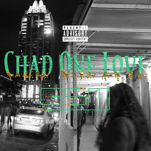 Chad One Love's avatar