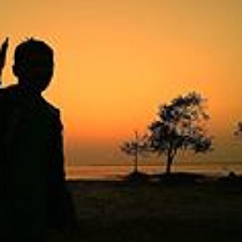 Ripon Shadhu's avatar