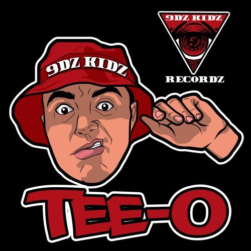 TEE-O's avatar