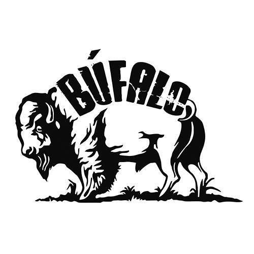 Búfalo's avatar