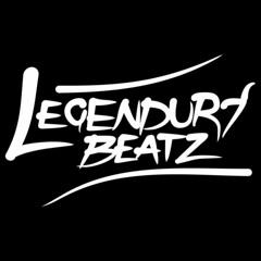 Legendury Beatz
