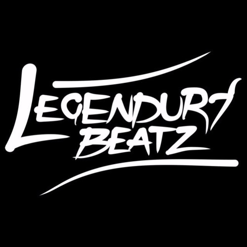 Legendury Beatz's avatar