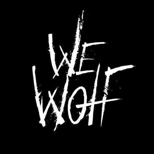 wewolf's avatar