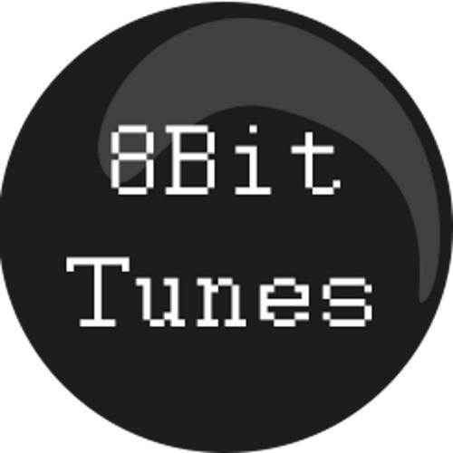 8BitTunes's avatar