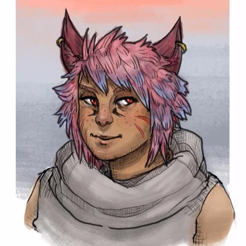 Twye's avatar
