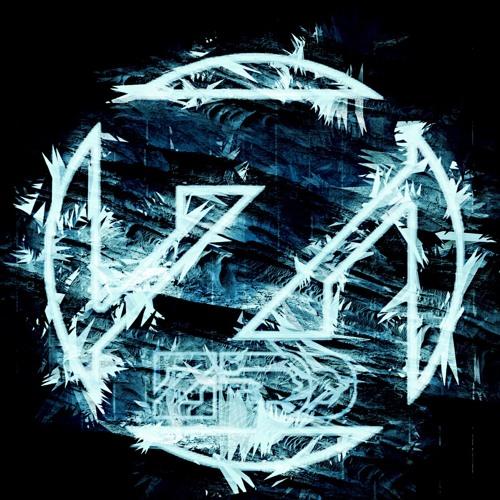 MTR's avatar