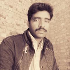 Shahalamlang