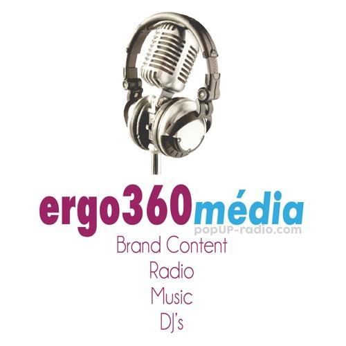 Ergo360media's avatar
