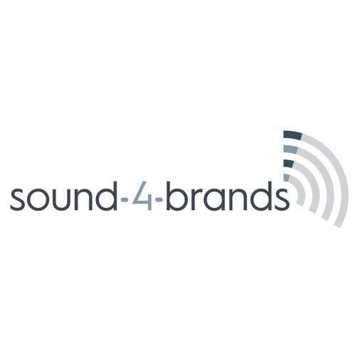 sound-4-brands's avatar