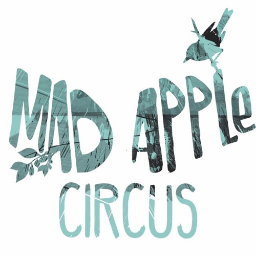 Mad Apple Circus's avatar