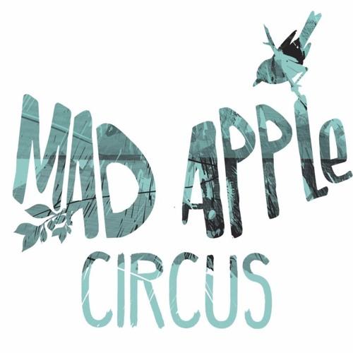 Mad Apple Circus's avatar