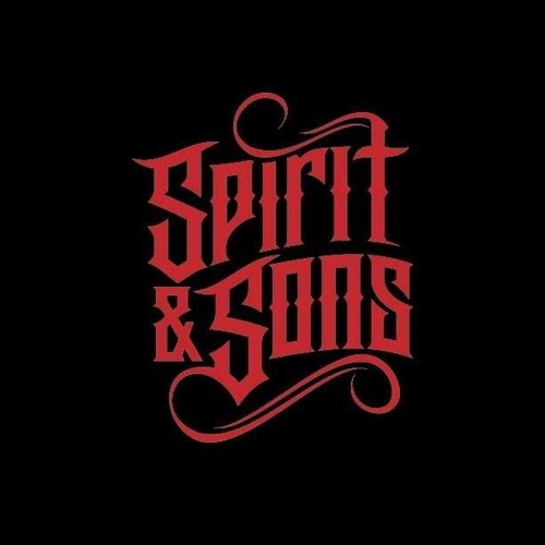 Spirit & Sons's avatar