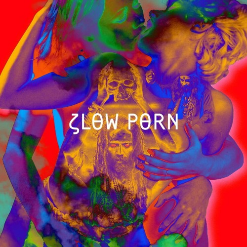 Slow Porn's avatar